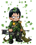 xI Arcadius Ix's avatar
