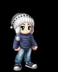 kellynana's avatar