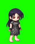 Akia Vampiress's avatar