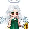 angelmam's avatar