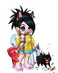 weird_pirate_ninja's avatar