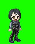 irish santos's avatar