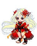 lady Ilana