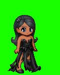 minmin2love's avatar