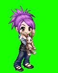 blue_print_93's avatar