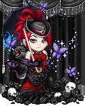 [Mystic Rogue]'s avatar