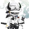 Don Selvatico's avatar