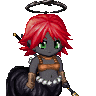 Damiana-Reck's avatar