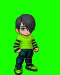 chemical 14's avatar