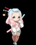 GabbieJoJo's avatar