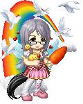 wrenrainsair's avatar