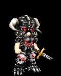 The zombie CBear's avatar