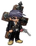 greenyoshieggz's avatar