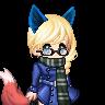 Jin-Sama88's avatar