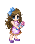 28th_Angel's avatar