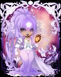 MusicArtLifePoodle's avatar