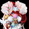 __-13RuBiK13-__'s avatar