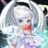 Casandra1990's avatar