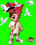 jedi master64's avatar
