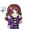 xXhal-stormXx's avatar