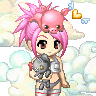 mabelgirl23's avatar