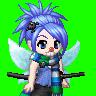 butterfly_666's avatar