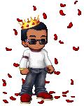 MII_SWaGG_4EVa's avatar