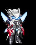 HardstyleXDemon's avatar