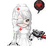 artificial-rose's avatar