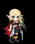 Skaeryll's avatar