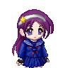 iPsycho Soldier's avatar