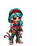 Plus P Plus's avatar