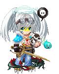 R2K312ksudso's avatar