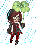 Rana Basilisk's avatar