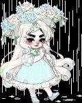 werewolf boyfriend's avatar