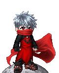 Bloodfencer's avatar