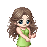 Lilleh cx's avatar