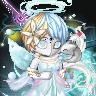 xInsane_Night_Skittlesx's avatar