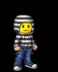 light and darkness1's avatar