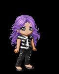 peace-love-allison's avatar