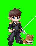 l)arkWolf's avatar