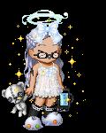 x_KjMCHj_x's avatar