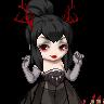 xNekoMekox3's avatar