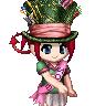 Management Control's avatar