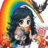 Miri-Fr34k's avatar