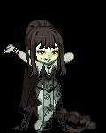 4mi's avatar