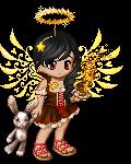 black_angel_102's avatar