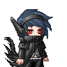 Myaco's avatar