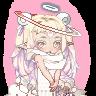 minhyuns's avatar