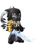 lunar_silence's avatar